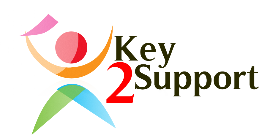 Key2SupportHub